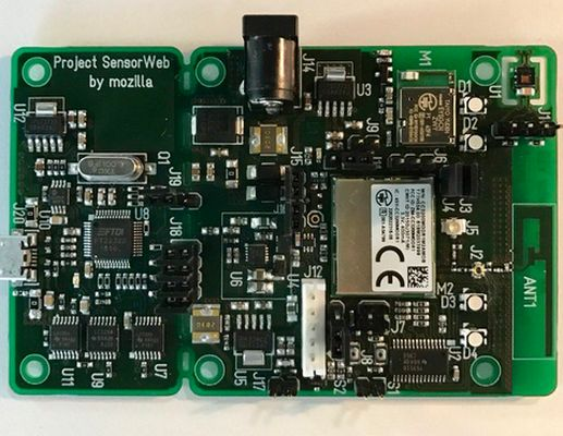 fondation-mozilla-Connected-Devices-Initiative-abandon-iot
