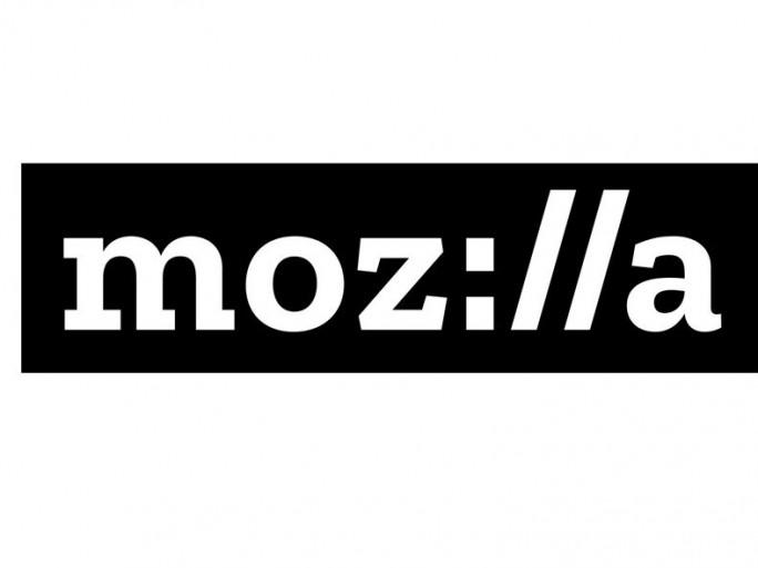 fondation-mozilla-nouveau-logo