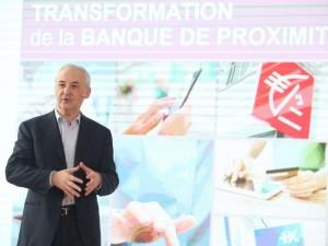 francois-perol-transformation-digitale-groupe-BPCE