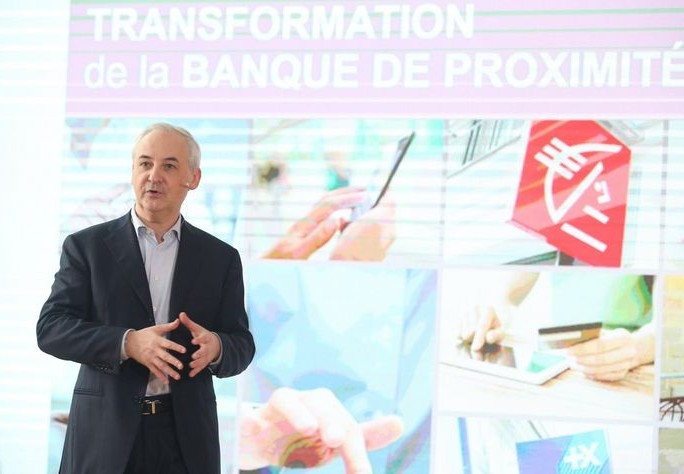 francois-perol-transformation-digitale-groupe-BPCE