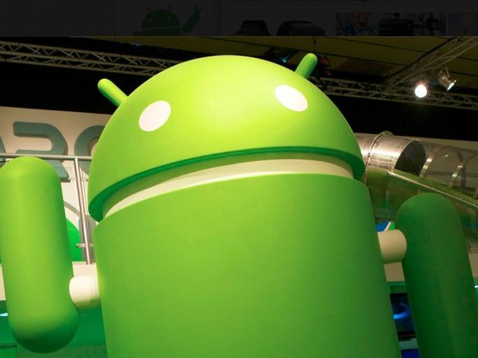 google-antitrust-coree-sud