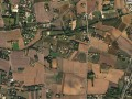 google-terra-bella-imagerie-satellite-planet-labs