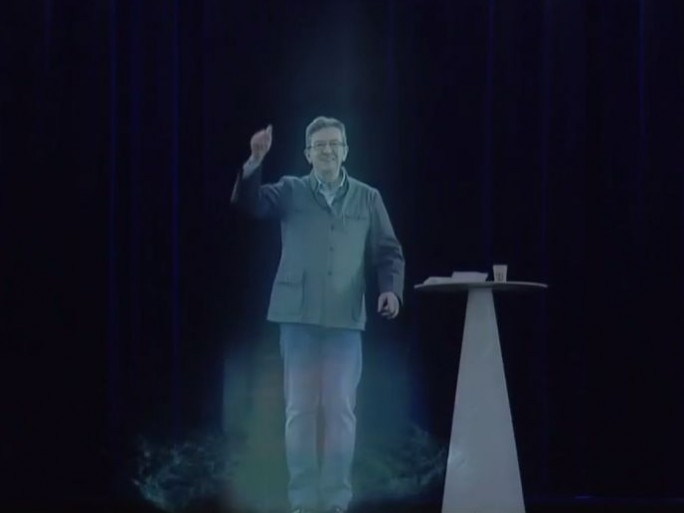 jean-luc-melenchon-holographie