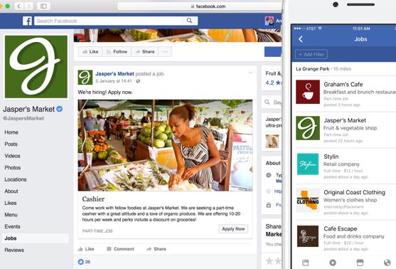jobs-facebook