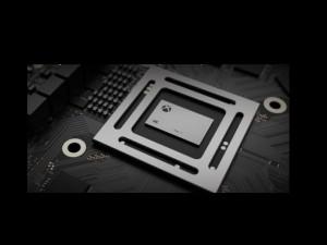 microsoft-xbox-one-scorpio