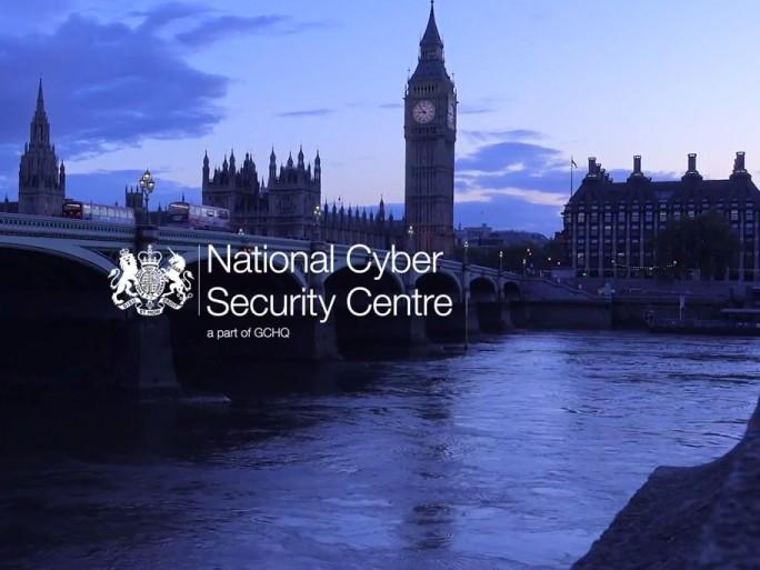 ncsc-cybersecurite-royaume-uni