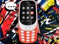 nokia-3310-reboot-HMD
