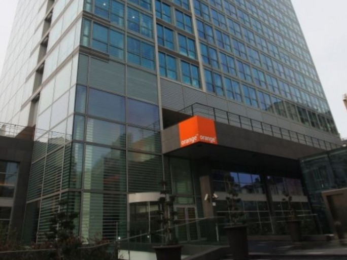 orange-canal-plus-bouygues-telecom