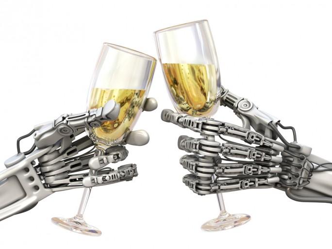 parlement-europeen-robotique