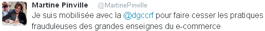 pinville-dgccrf