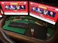 poker-libratus-intelligence-artificielle