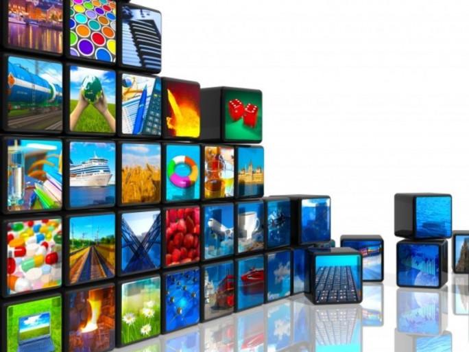 portabilite-contenus-video-musique-europe