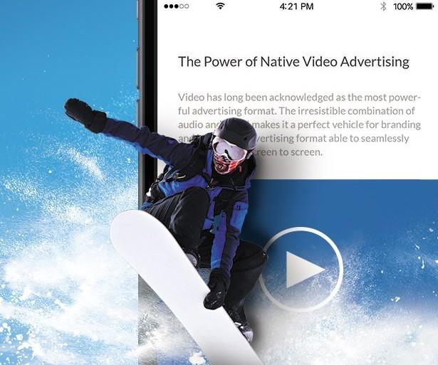 publicite-video-teads-resultats-2016