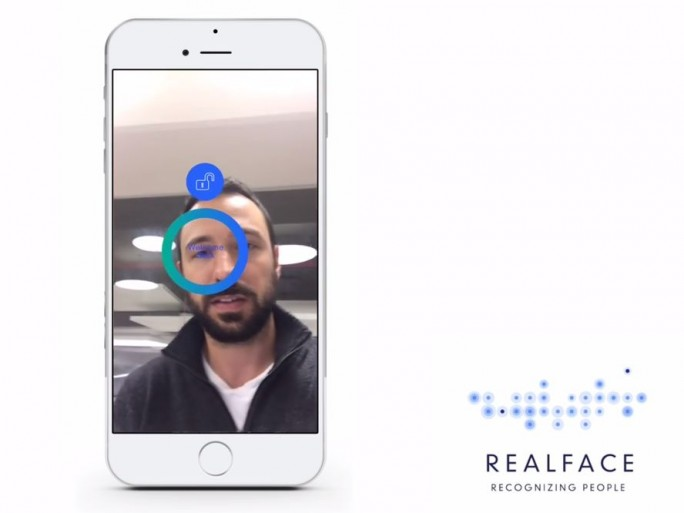 realface-acquisition-apple-reconnaissance-faciale