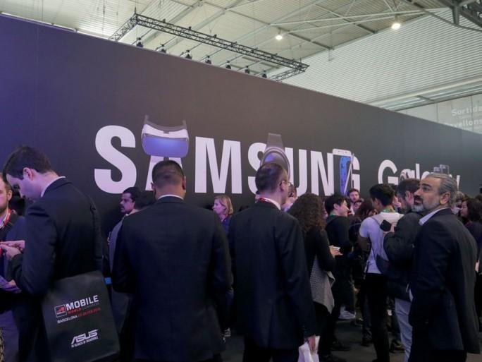 samsung-mobile-world-congress-2017