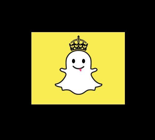 snapchat-IPO-document
