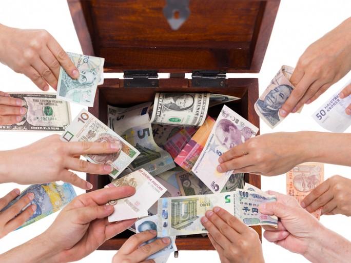ufc-que-choisir-financement-participatif