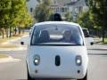 waymo-vs-uber-conduite-autonome-brevets
