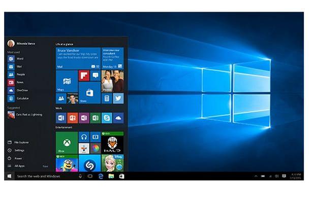 windows-10-cloud-build-officieux