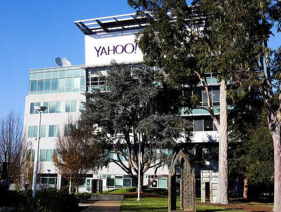 yahoo-verizon-rabais-deal
