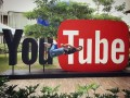youtube-publicites-30-secondes