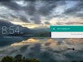 Meet-by-Google-Hangouts