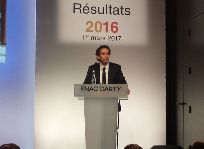 alexandre-bompard-fnac-darty