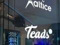 altice-acquisition-teads