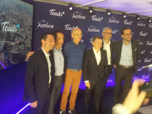 altice-rachat-teads-photo-une