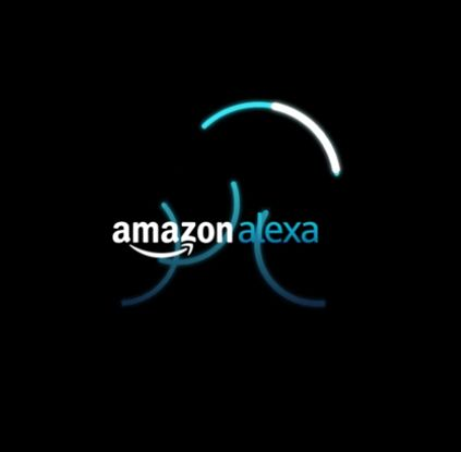 agent conversationnel amazon aux petits soins pour alexa sur ios. Black Bedroom Furniture Sets. Home Design Ideas