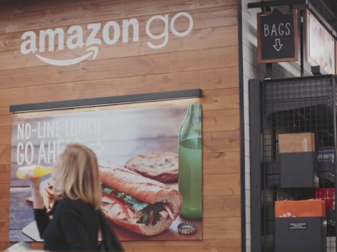 amazon-go-platres