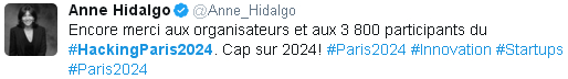 anne-hidalgo-hacking