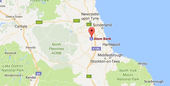 atom-bank-durham