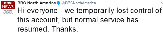 bbc-north-america-piratage