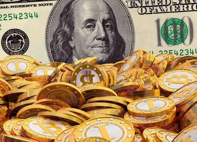 bitcoin-homologation-repoussee-SEC