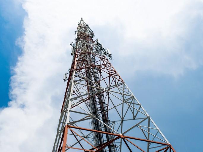 bouygues-telecom-ericsson-5g