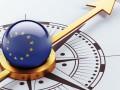 commission-europeenne-sanctions-reseaux-sociaux