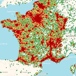 databerries-data-geolocalisee