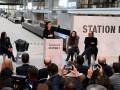 facebook-startup-garage-stationF