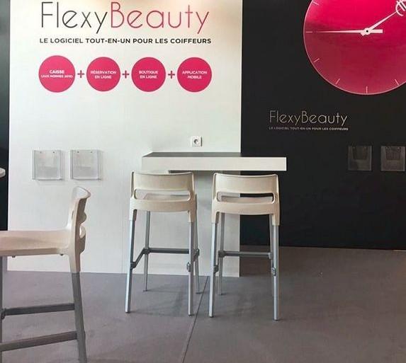 flexybeauty-levee-fonds