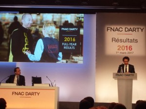 fnac-darty-resultats-financiers-2016