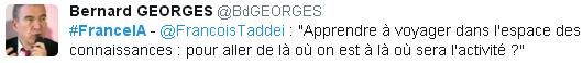 france-ia-taddei