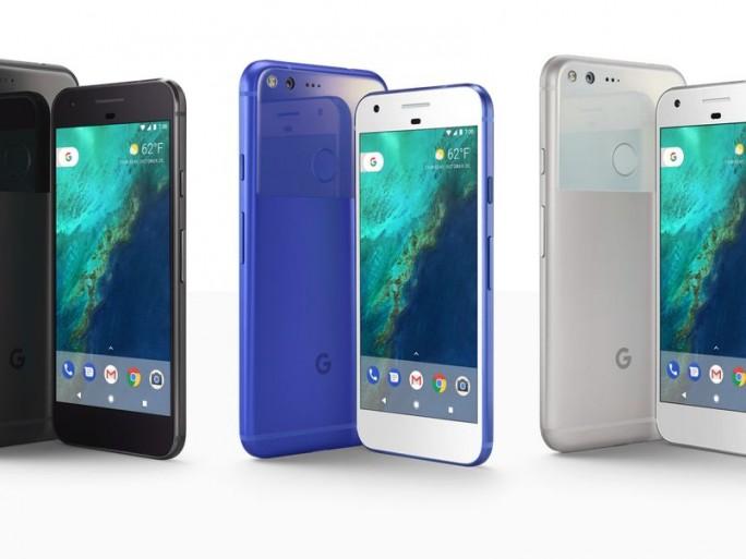 google-gamme-pixel