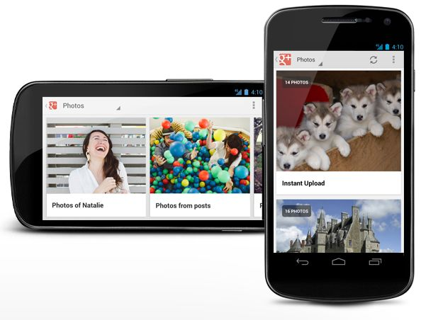 google-nouvelle-app-photos