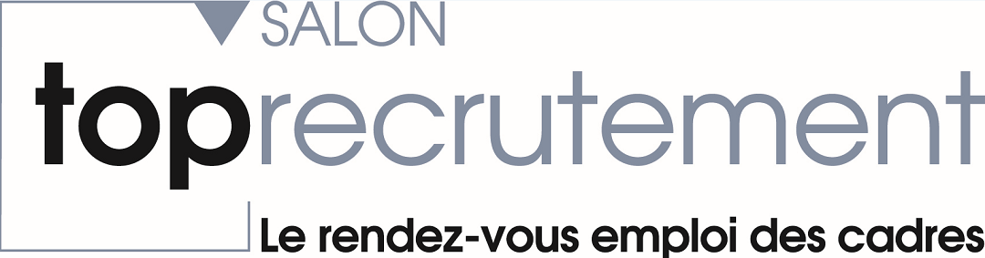 Salon top recrutement for Salon recrutement 2017