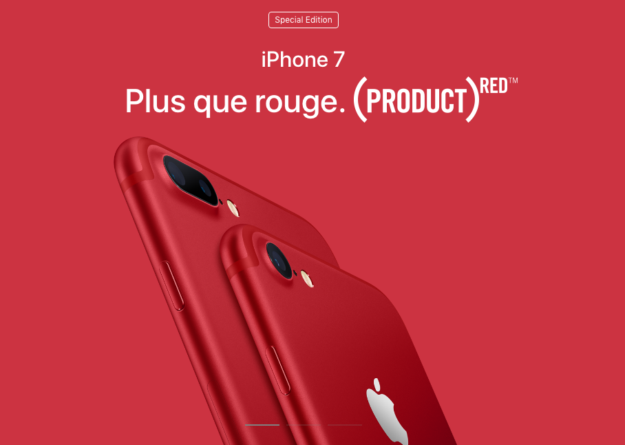 iPhone-7-RED-Rouge