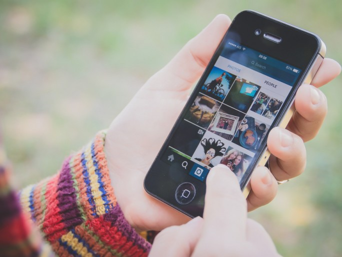 instagram-economie-services