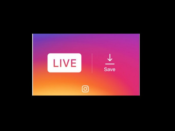 instagram-live-video-sauvegarde