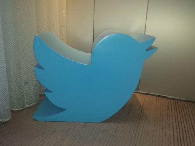 mcdonald's-compte-twitter-detourne-anti-trump
