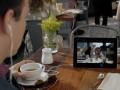 netflix-intelligence-artificielle-consommation-bande-passante